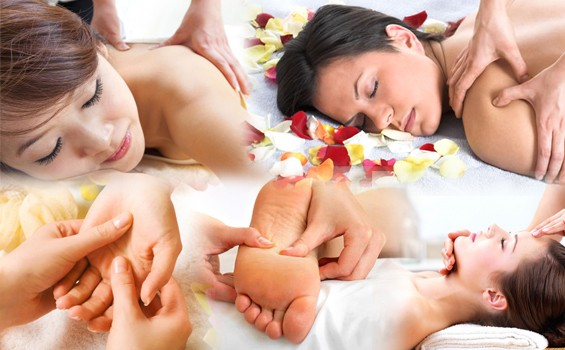 Therapeutic-Benefits-Of-A-Full-Body-Massage