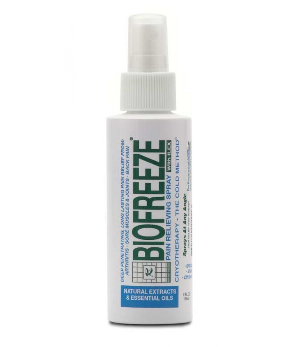 biofreeze-spray-4oz
